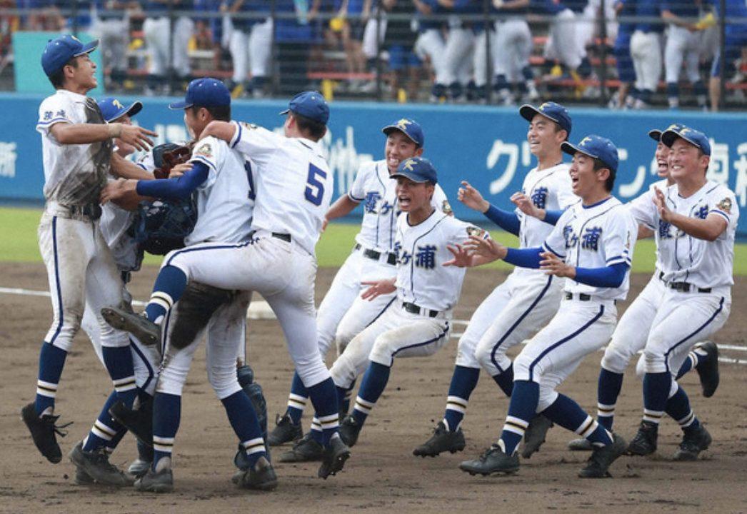 高校 野球 宮崎 爆 サイト
